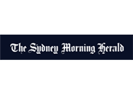 the-sydney-morning-herald